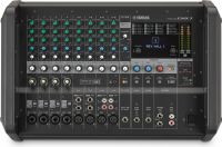 Yamaha EMX7 POWERED MIXER (EMX7 E)