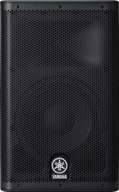 Yamaha DXR10 POWERED SPEAKER (DXR10 //E)