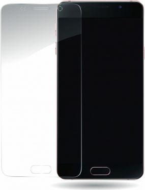 Mobilize Sikkerhetsglass Skjermbeskytter Samsung Galaxy A5 2016, MOB-43988