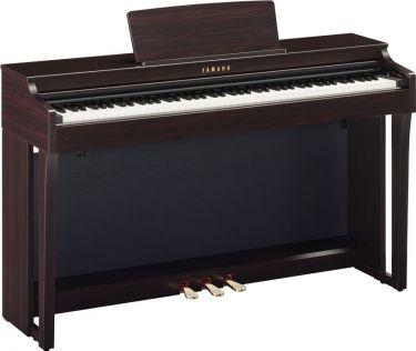 Yamaha CLP-625R DIGITAL PIANO