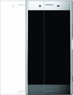 Mobilize UC 2-Pakke Skjermbeskytter Sony Xperia XZ Premium, 48416