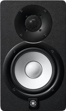 Yamaha HS5 POWERED SPEAKER SYSTEM (HS5 E)
