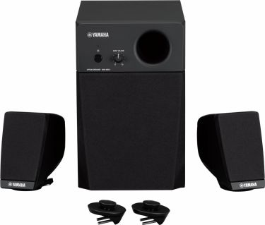 Yamaha GNS-MS01 OPTION SPEAKER (SPEAKER FOR GENOS)