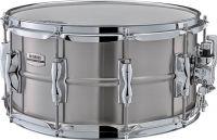 Yamaha RLS1470 SNARE DRUM (STEEL)