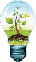 Belysning, HQ LED Vintage glødelampe Dæmpbar ST64 4 W 345 lm 2700 K, HQLFE27ST64003