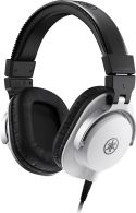 Hovedtelefoner, Yamaha HPH-MT5W HEADPHONES (HPH-MT5W Y)