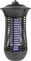 HQ Mygge Lampe 18 W, IK18W