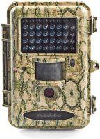 Nedis Vildtkamera   12 megapixel   55° synsvinkel   25m bevægelsesindikator, WCAM22GN