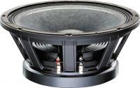 Celestion FTR12-4080HDX 8R, FTR serien er Celestions fremmeste bud