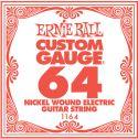 Musical Instruments, Ernie Ball EB-1164