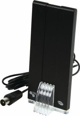 Triax Amplified Innendørs DVB-T/T2 - DAB+ Innendørs Forsterker Antenne 12 dB VHF / UHF, 940169001