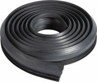 Whirlpool Door Gasket Original Part Number 481246668564, 481246668564