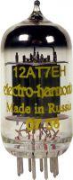 Musikinstrumenter, Electro Harmonix 12AT7-EH (ECC 81), Pris pr