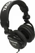 Hovedtelefoner, Tascam hovedtelefoner stereo TH-02
