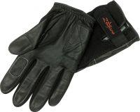 Zildjian P0823 Drummers Gloves - Large, Large