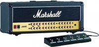 Marshall JVM410H, JVM En ledestjerne på forstærkerhimmelen garanter