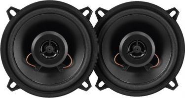 Pair of car chassis speakers, 30W, 4Ω CRB-130PP