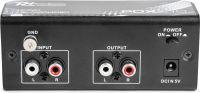 PDX010 Phono Pre-amplifier