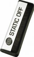Auroragroup, AM 25104 Static-off Brush