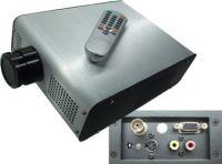 Udskiftningslampe 150W til 103.086