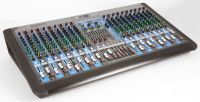PDM-S2004 20-Channel Dual Function Mixer