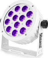 BeamZ professional BAC506W Aluminum LED Par