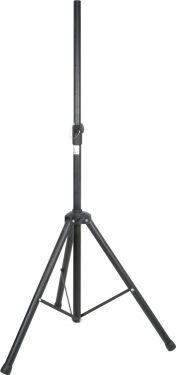 Speaker Stand Steel