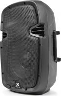 "SPJ-1000AD Hi-End Active Speaker 10"" 400W"