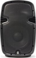Aktive Højttalere, SPJ-1000ABT MP3 Hi-End Active Speaker 10' 400W