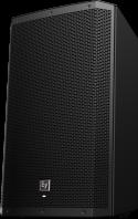 Stativ højttalere - aktive, Electro-Voice ZLX-12P 12 AKTIV 2 VEJS HØJTALLER