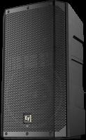 Stativ højttalere - aktive, Electro-Voice ELX200-12P Aktiv Højttaler