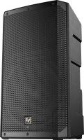 Stativ højttalere - aktive, Electro-Voice ELX200-15P Aktiv Højttaler