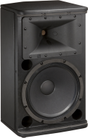 Stativ højttalere - aktive, Electro-Voice ELX112P live X - 12 topkasse - aktiv