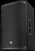 Stativ højttalere - aktive, Electro-Voice EKX-15P EKX-15P Powered 15 2-Way Speaker EU Cord