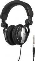 Headphones, MD-4800
