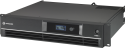 Amplifiers, Dynacord L3600FD DSP 2 x 1800 W Power Amplifier for live performance applications