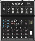 Music Mixers, MMX-24USB