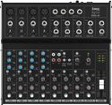 Music Mixers, MMX-44