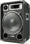 """MAX12 Speaker 12""""-700W"""