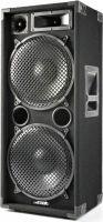 """MAX212 Speaker 2x12""""-1400W"""