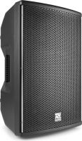"""Moulded speakers for stands, PD410P Passive Speaker 10"""" 800W"""