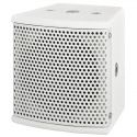Speakers - /Ceiling/mounting, PAB-303/WS