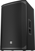 Electro-Voice EKX-15 EKX-15 Passive 15 2-Way Speaker