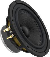 5 1/2´´ højttaler SPH-145HQ