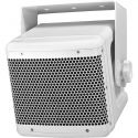 Weatherproof Speakers, PAB-52WP/WS