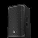 Stativ højttalere - aktive, Electro-Voice EKX-12P EKX-12P Powered 12 2-Way Speaker EU Cord