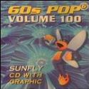English karaoke disc, Sunfly Hits 100