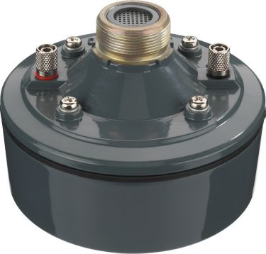 Kompressionsdriver KU-516
