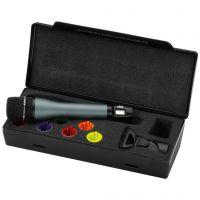 Trådløs mikrofon TXS-872HT