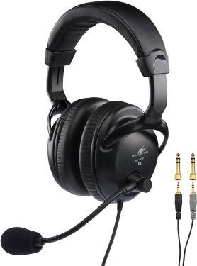 Headset BH-009